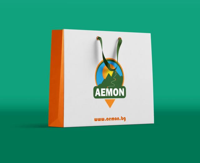 Shopping-Bag-AEMON