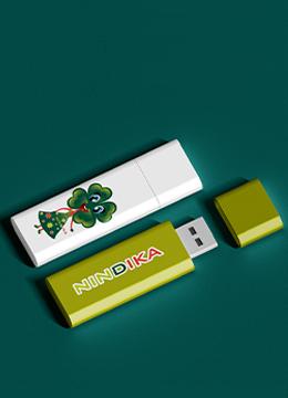 home-page-nindika-design-USB-6