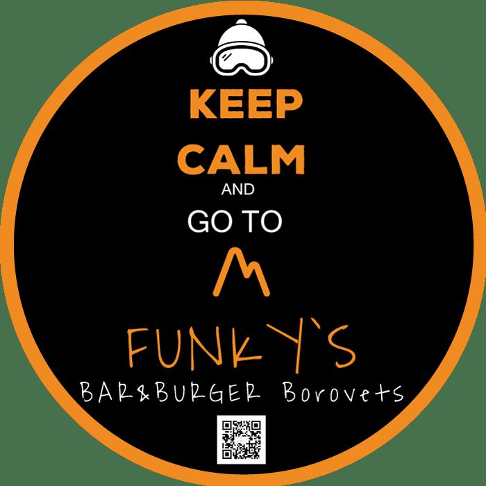 sticker-funk's bar design
